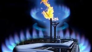 Чи є альтернатива постачальнику газу у Кропивницькому?