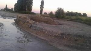 На відновлення шляхопроводу «Миколаїв-Кропивницький» у 2019 році передбачено 1 млрд. грн. бюджетних коштів