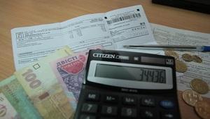 Таможня срывает выполнение бюджета