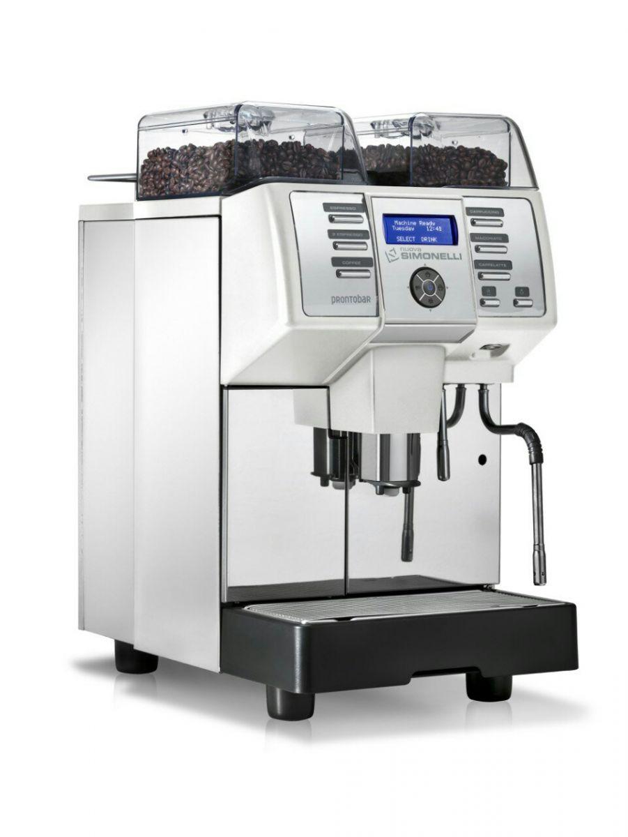 Кофе-оборудование