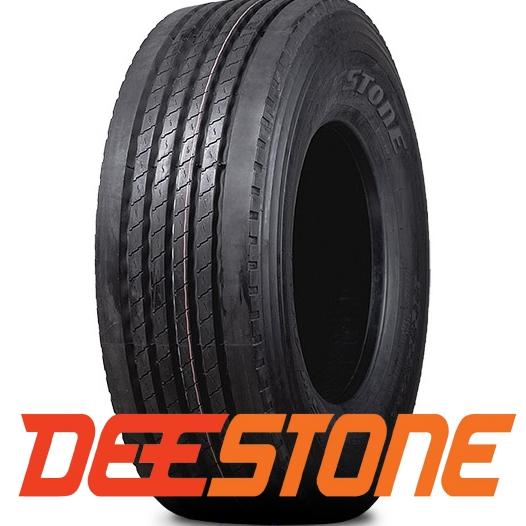 автошина 385/65R22.5 Deestone SW413 на полуприцеп
