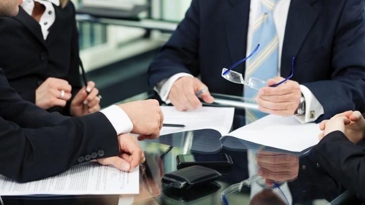 Адвокатська допомога реєстрації нерухомості