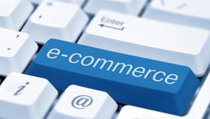Интернет-коммерция