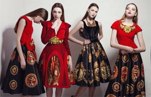 Мода и стиль в Кировограде