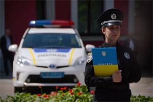 Как работает Новая полиция?