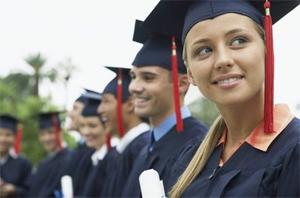Образование за рубежом: почему всё больше украинцев предпочитают учиться в Европе?