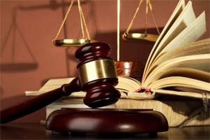 Основные правила поиска юриста