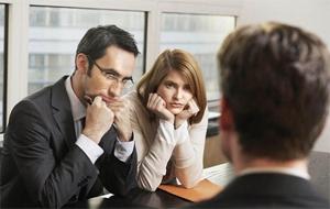 Критерии подбора специалиста-адвоката