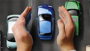Страхование для электромобилей