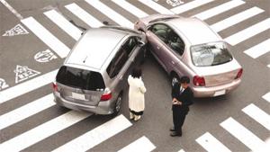 Стоимость страховки на авто различного типа эксплуатации