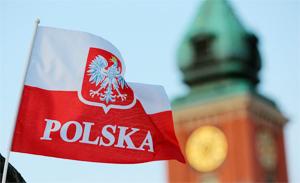 Преимущества глубокого знания польского языка