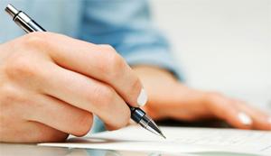 Ценные советы по написанию автобиографии