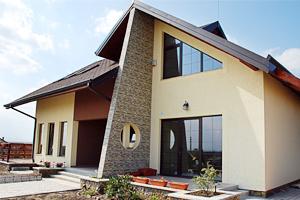 Неоценимые достоинства каркасных домов