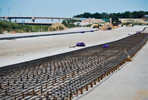 Мифы и реальность о бетонных дорогах