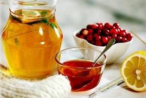Потребление витаминов осенью и зимой
